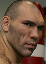 steroids neanderthal brow
